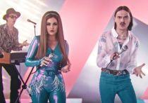 Российская группа Little Big побила рекорд музыкального конкурса «Евровидение» по просмотрам клипа к песне Uno, которую коллектив должен был представлять на конкурсе в 2020 году
