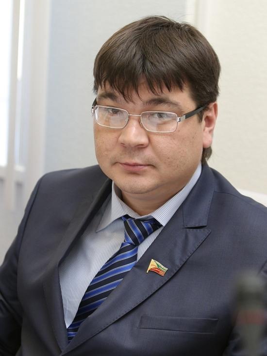 Подсудимый депутат Кужиков задекларировал 19 участков земли в Забайкалье
