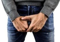 Ингушетия лидирует в стране по заболеваемости сифилисом