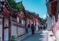 Лидера секты арестовали в Корее из-за помех в антикоронавирусной борьбе
