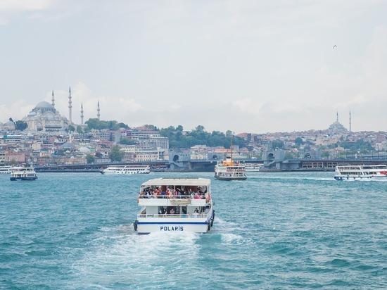 Студенты Княгининского вуза пройдут практику в турецких отелях