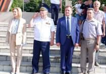 Зампред Госдумы РФ отметила гордость за десантников