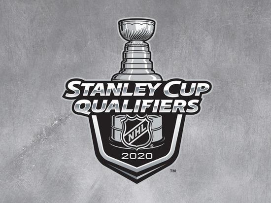 Итоги матчей НХЛ: Варламов обыграл Бобровского