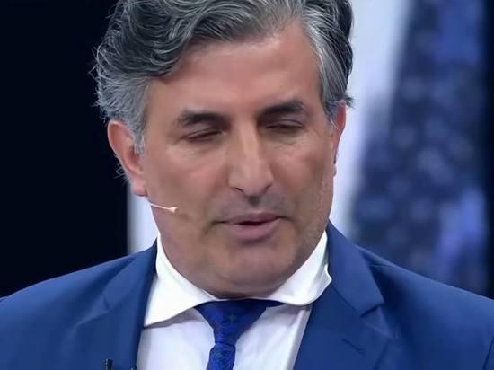 Адвокат потребовал видеотрансляции суда над Ефремовым