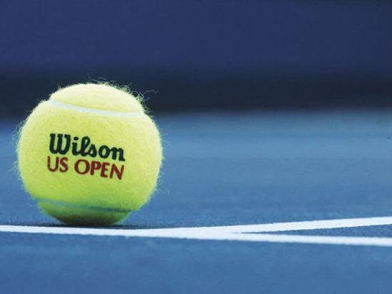 Теннисист Кирьос отказался участвовать в US Open