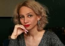 В минувшую субботу Марине Кохал, супруге расчленённого в Питере рэпера, продлили задержание под стражей на 72 часа