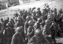 СМИ рассказали о тактике камикадзе во время войны с Японией