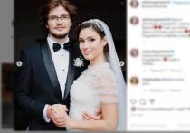 Дина Немцова сыграла свадьбу в элитном отеле в Барвихе