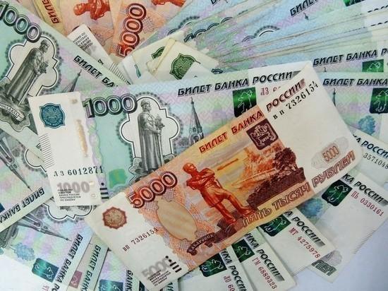 Россиян предупредили о проблемах с пополнением транспортных карт из-за нового закона