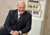 На Западе заговорили о конце карьеры «последнего диктатора Европы» Лукашенко