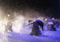 Спектакль из Бурятии стал лауреатом фестиваля в Болгарии