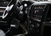 Дотолкал: парень из Муравленко заплатит штраф за необычный угон авто