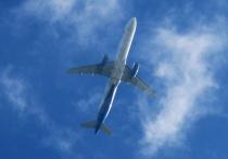 Верховный суд признал аэрофобию уважительной причиной для возврата билета