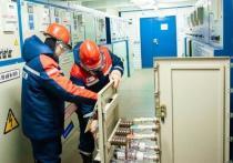 В филиале «Росcети Центр Ярэнерго» за полгода выполнили 66 % от общего объема ремонтной программы 2020 года