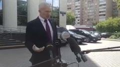 Адвокат раскрыл детали дела о торговле младенцами