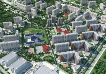 В Анапе выявили 112 нарушений градостроительного законодательства