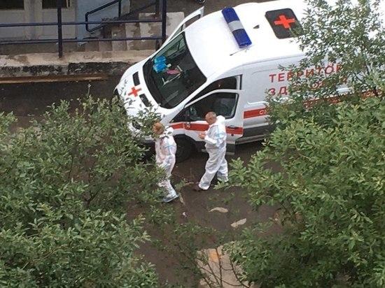 В Мурманской области за минувшие сутки выявлено 133 новых случаев заражения коронавирусом. Об этом сообщает региональный оперативный штаб