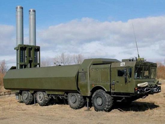 Части и соединения вооруженных сил Белоруссии начали покидать места постоянной дислокации
