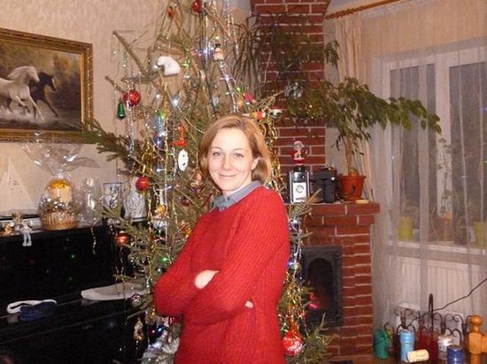 Бывшая жена расчленителя Соколова рассказала о жизни с историком