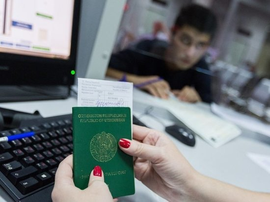 Мигранты и коронавирус: что будет в России с открытием границ