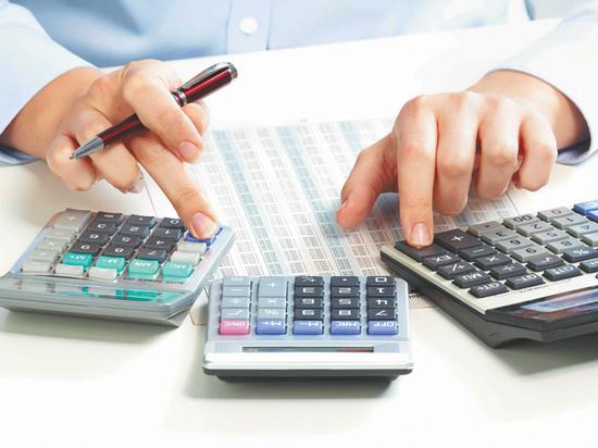 СК РФ анонсировал новую налоговую статью
