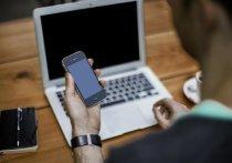 Мобильного оператора, который требует с абонентов деньги даже после блокировки номера, потребовал наказать Национальный союз защиты прав потребителей обратился