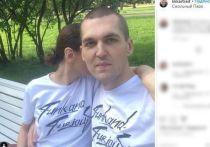 Адвокат обвиняемой в убийстве рэпера Александра Юшко, выступавшего под творческим псевдонимом Энди Картрайта, Марины Кохал планирует обжаловать решение о ее аресте на два месяца
