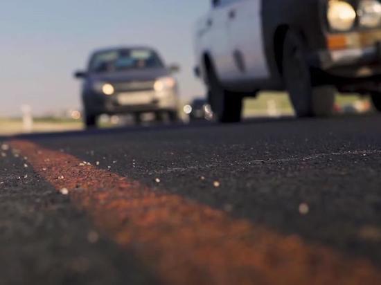 Правительству РФ предложили пересмотреть нормативы затрат на содержание автотрасс