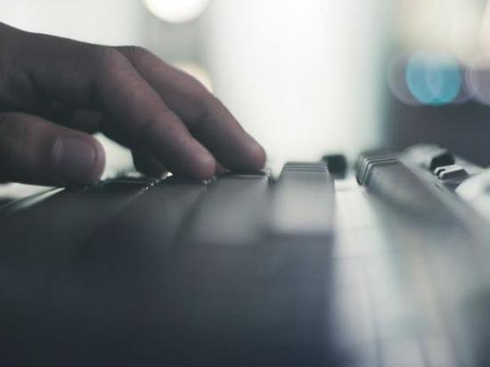 Мошенники уводят деньги жителей Магадана через липовые сайты