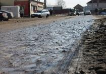«Бердиев узел» иркутских дорог развязан