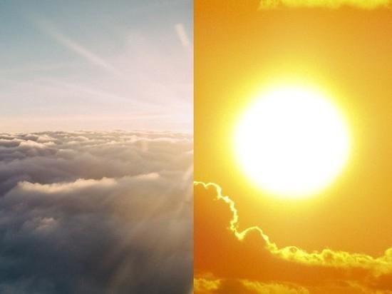 Вильфанд прогнозирует «опасное солнце» в ряде российских регионов