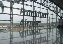 Германия: Количество пассажиров растет медленно — Fraport в минусе