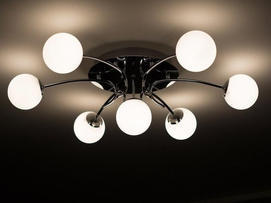 5 и 6 августа в нескольких домах Йошкар-Олы не будет электричества