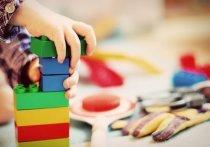 В Тюмени пока не планируют открывать детские сады