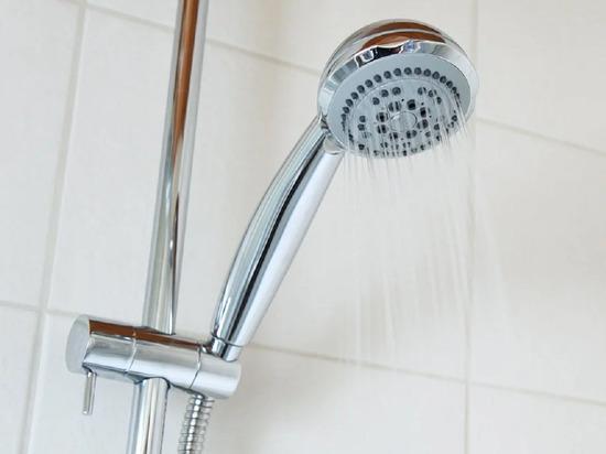 В Барнауле из-за ремонта тепловой сети будет кратковременно ограничена подача горячей воды