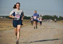 Легкоатлетическими забегами и соревнованиями встретят в Тамбове День физкультурника