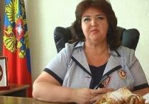 Родные заместителя директора Ивантеевского хлебокомбината, которую вечером 3 августа облили кислотой возле супермаркета в подмосковном Пушкино, не верят в «профессиональный» мотив злоумышленников