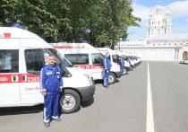 Накануне было отмечено шесть «коронавирусных» умерших, 2 августа – всего четыре