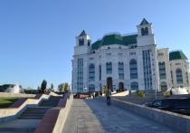 В Астраханском театре оперы и балета пройдет премьера спектакля «Свадьба Фигаро»