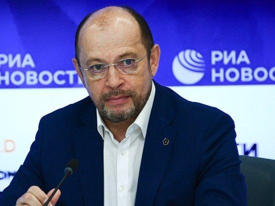 Российской премьер-лиге, наконец-то, нет равных – пока по ожесточению