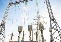 Игорь Маковский: более 23,5 тысяч километров линий электропередачи и свыше 6,5 тысяч подстанций с начала года отремонтировали «Росcети Центр» и «Росcети Центр и Приволжье»