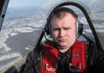 Пострадавшего в результате жесткой посадки мотодельтаплана в Можайском районе Подмосковья переправили в московскую больницу на вертолете - увы, врачи не смогли ему помочь