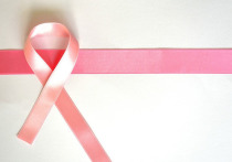 «Красота сильнее рака»: жители Ямала с онкологией рассказали о борьбе за жизнь