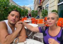 Звезда шоу «На самом деле» Александра Рашель планирует завести ребёнка от суррогатной матери