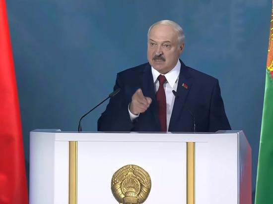 Если в Республике Беларусь произойдет дестабилизация обстановки и случится государственный переворот, то разгорится «пожар до Владивостока»