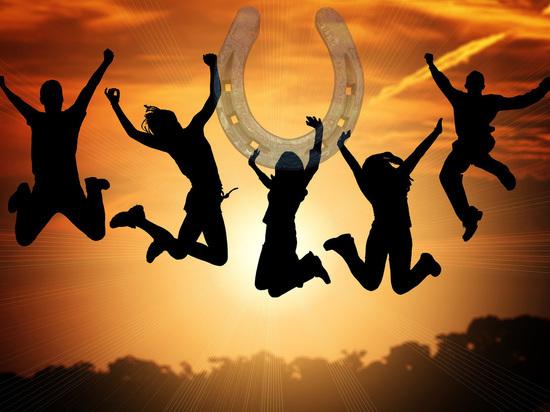 Астрологи рассказали, представители каких знаков зодиака самые удачливые, кто чаще выигрывает в лотереях и розыгрышах