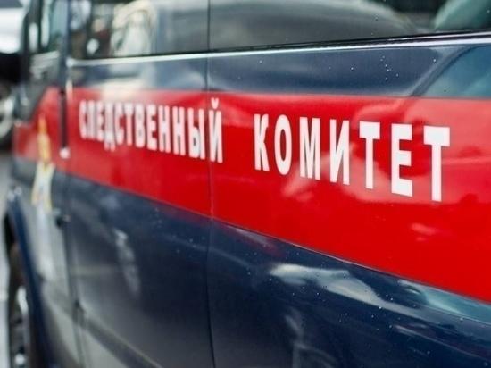 Рязанского пенсионера осудили за попытку убить соседа