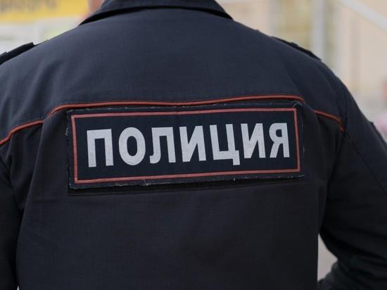 СМИ: в Петербурге нашли тело гея-блогера из Таджикистана