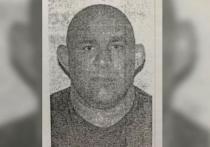 Сын бывшего Азовского межрайонного прокурора скончался в исправительной колонии