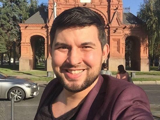 Бывший директор группы «На-На» обвинил его в избиении